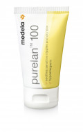 Medela nipple cream Purelan, 37g 008.0009