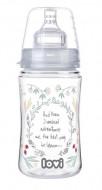 LOVI buteliukas Trends Indian Summer 240 ml, 21/580 21/580