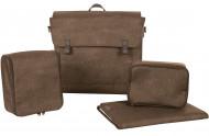 MAXI COSI mamos krepšys  Nomand Brown 1632711110 1632711110
