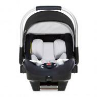 HAUCK automobilinė kėdutė iPro Baby Caviar 614136 614136