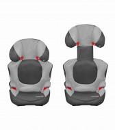 MAXI COSI automobilinė kėdutė Rodi Xp Fix Dawn Grey 8756401120 8756401120