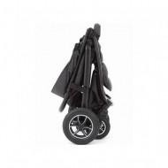 JOIE sportinis vežimėlis Mytrax Foggy Pavement, 177595 177595
