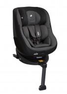 JOIE automobilinė kėdutė SPIN 360 - (Group 0+/1) EMBER C1416AFEMB000