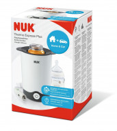 NUK food warmer Thermo Express Plus SC32 SC32