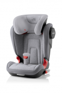 BRITAX automobilinė kėdutė KIDFIX² S Grey Marble 2000031443 2000031443
