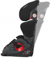 MAXI COSI car seat Rodi Air Black Grid 8751725140 8751725140