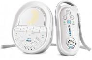 PHILIPS AVENT kūdikių stebėjimo prietaisas SCD506/52 1/766