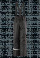 LASSIE Pants Black 722733-9990 722733-9990