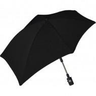 JOOLZ skėtis vežimėliui Quadro Nero 510505 510505