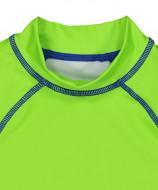 MOTHERCARE maudymosi marškinėliai bern. Swimwear SC405 356234