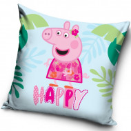 CARBOTEX pillow 40x40 cm Peppa Pig PP182032 PP182032