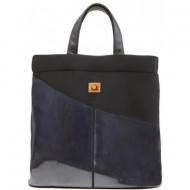 ANEX mamos krepšys PR01