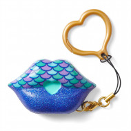 S.W.A.K. raktų pakabukas su garsu Mermaid Kiss, 4117 4117