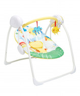 MOTHERCARE swing Sunshine and showers NA403 408557