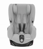 MAXI COSI automobilinė kėdutė Axiss Nomand Grey 8608712110 8608712110