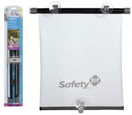 Safety 1st užuolaidėlė nuo saulės-roletas, 2vnt., 38046760 38046760