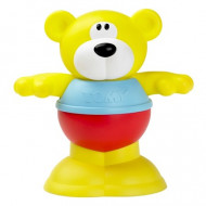 TOMY žaislas voniai meškiukas, 71502