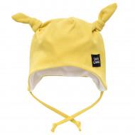 PINOKIO Cap Funny Dog yellow 1-1-135-043B-062ZO  1-1-135-043B-062ZO