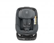 MAXI COSI automobilinė kėdutė AxissFix i-Size Authentic Graphite 8020550110 8020550110