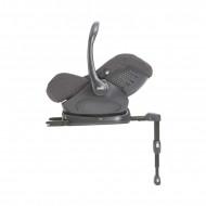 JOIE automobilinė kėdutė i-Size safe i-Level Gray Flannel I1510CAGFL000