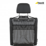 HAUCK seat back cover Cover me 618035 618035