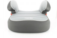 NANIA car seat-booster Dream Luxe Shadow 255068