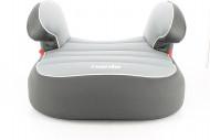 NANIA automobilinė kėdutė-busteris Dream Luxe Shadow 255068
