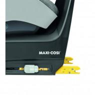 MAXI COSI bazė MC 3WAYFIX I-SIZE 8788010110