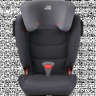 BRITAX automobilinė kėdutė KIDFIX III M Storm grey 2000030986 2000030986