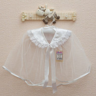 LORITA christening clothes 50-59 050