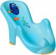 KEEEPER gultukas į vonelę Finding Dory Blue 8058 8058