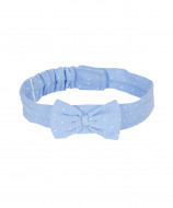 MOTHERCARE hairband girl 2pack Dollhouse SA553 913905