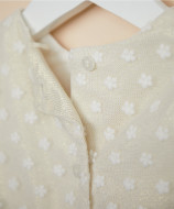 MOTHERCARE suknelė tr.r. merg. OCCASION TC867 323569