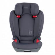 AVOVA automobilinė kėdutė Star-Fix Koala Grey 1101008