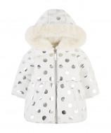 MOTHERCARE paltas merg. Outerwear TC595 TC595