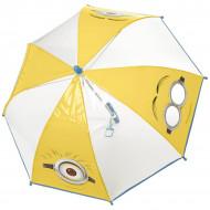 PERLETTI skėtis vaikams Minions, 75035 75035