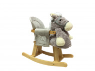 JOLLY RIDE swing - horse, JR531 JR531