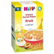 HiPP dribsniai su vaisiais 10m+ 200g 3531 3531