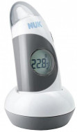NUK baby thermometer 3 in 1 SC16 SC16