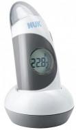 NUK termometras kūdikiams 3 in 1 SC16 SC16