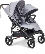 VALCO BABY stroller Snap Duo Cool Grey 9887