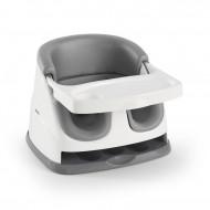 INGENUITY maitinimo kėdutė - busteris Small cube 11576-2-WW-YW2