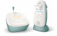 AVENT baby monitor SCD731/52 1/731