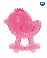 CANPOL BABIES water teether Bird 74/015 74/015