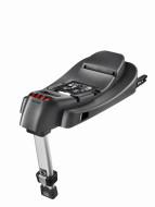 RECARO automobininės kėdutės bazė Fix 5002.000.66
