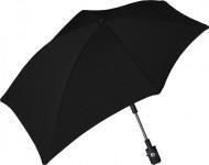 JOOLZ skėtis vežimėliui Uni² Studio Noir 500555 500555