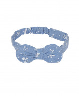 MOTHERCARE Hairband girl Generic SC823 462605