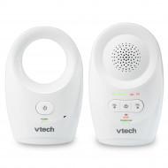 VTECH mobili audio auklė DM1111 DM1111