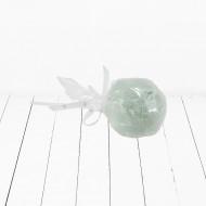 BABYBLOOMS kojinės Sock-pop Green BBSPI004