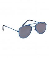 MOTHERCARE akiniai nuo saulės Promo PB632 621440